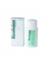 ARGANE NUTRICION EMULSION SUAVIDAD EXTREM P SECA GALENIC 50 ML