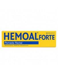 PURETE THERMALE DESMAQUILLANTE INTEGRAL 3 EN 1 300 ML