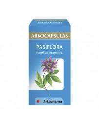 PASIFLORA ARKOPHARMA 300 MG 84 CAPSULAS