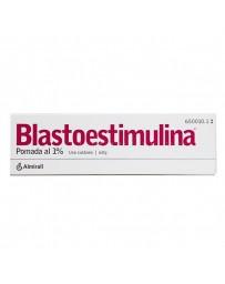 BLASTOESTIMULINA POMADA 60 G