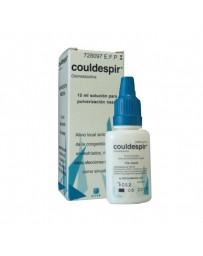 COULDESPIR 0.5 MG/ML NEBULIZADOR NASAL 15 ML