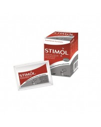 STIMOL 1 G 18 SOBRES SOLUCION ORAL 10 ML
