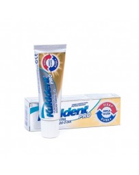 KUKIDENT PRO DOBLE ACCION CREMA ADH PROTESIS DENTAL NEUTRO 60 G