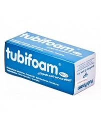 VENDA TUBULAR TUBIFOAM T-4