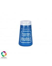 BICARBONATO DE SOSA TORRES MUÑOZ POLVO PARA SOLUCION ORAL 750 G