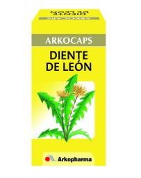 DIENTE DE LEON ARKOPHARMA 42 CAPSULAS