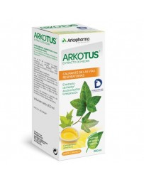 ARKOTUS CONCENTRADO BEBIBLE AL EXTRACTO HIEDRA 150 ML