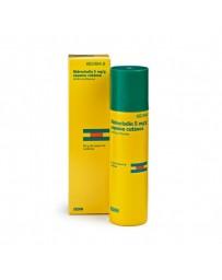 HIDROCISDIN 5 MG/G ESPUMA TOPICA 1 AEROSOL 50 G