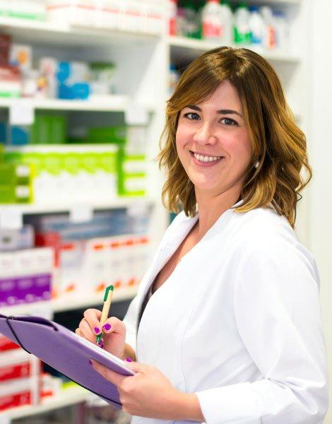 formulario-medicamentos.jpg