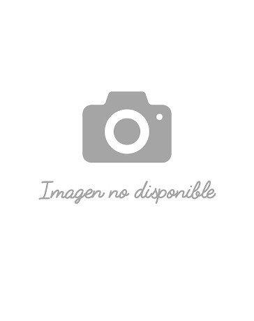 COREGA ORTODONCIAS & FERULAS 36 TABLETAS LIMPIADORAS